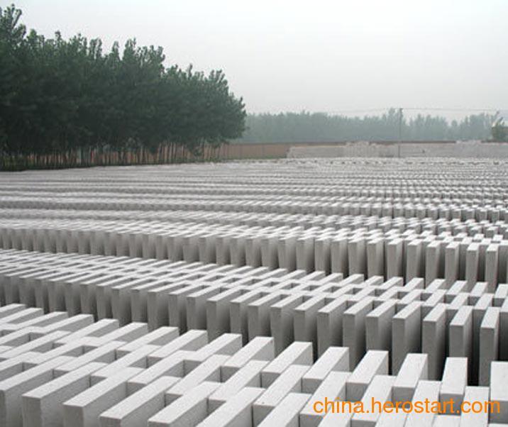 供应提供:武汉珍珠岩板