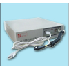 供应心血管功能检测仪专业检测心脑血管