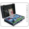 供应三和专业版儿童微量元素检测仪低价包邮热卖中
