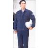 供应青岛劳保工作服 工服 工装定制定做 工厂服装定制定做