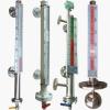 供应磁翻板液位计,生产高品质物位液位计厂家,磁翻板液位计价格