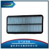供應豐田汽車空氣濾清器17801-64040 藍布PU濾清器