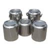 供应304不锈钢水槽,价格,天津不锈钢台面加工厂家