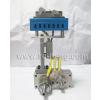 供应汽车模具热流道系统 汽车门板整体式热流道系统