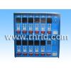 供应热流道温控箱 热流道系统控制板 智能插卡式热流道温控器