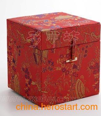 供应北京礼品盒 茶叶盒 创意包装盒设计定制 五环内可免费送货