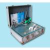 供应升级版全息生物电检测仪厂家包邮促销最低价