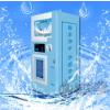 供应康家净自动售水机