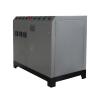 供应工业空压机余热利用设备,空压机节能设备
