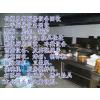 供应无锡宜兴江阴酒店设备回收宾馆浴场KTV酒吧设备物资回收二手家电空调回收