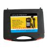 供应高频电磁感应水分仪 煤炭水分测定仪MS350