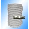 供应陶瓷纤维圆编绳厂家