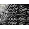 供应杭州钢材市场、杭州钢材批发首选杭州厚力物资