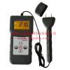 供应MS7100专业木材水分测定仪