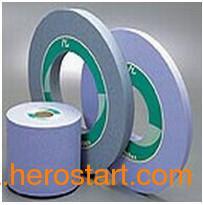 供应磨高速钢工具专用砂轮-陶瓷金刚石砂轮,陶瓷立方氮化硼砂轮,