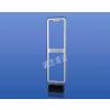 供应最新水晶声磁防盗系统