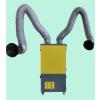 供应立式双臂焊接烟尘净化器