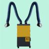 供应反吹型双臂焊接烟尘净化器