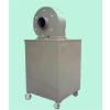 供应湿式焊接烟尘净化器