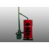 供应锅炉安全使用常识——燃油燃气锅炉