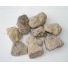 供应天然浮石 火山石 轻石 印尼浮水石