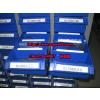 供应防静电零件柜/铁盒零件柜/多层文件抽屉柜/A4纸文件柜