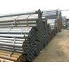 供应杭州钢材市场,杭州钢材批发