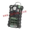 供应梅思安MSA 10118161便携式复合型气体检测仪