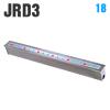 供应led地埋灯 JRD3-18