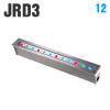 供应led地埋灯 JRD3-12