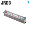 供应led地埋灯 JRD3-9