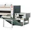 供应石家庄航星烘干机-GPD-P系列贯通式烘干机