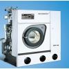 供应石家庄航星折叠堆码机-采用电加热,适合无蒸汽源工作环境。   采用空气传热,预热仅需7-8分钟。   不用导热油,使用成本低。