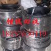 供应安徽省当地1/2馈线回收价格铜陵市馈管回收铜陵华三AP收购中兴AP