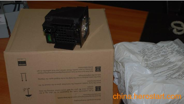 供应大屏幕灯泡R9842807,巴可灯泡、120-132W