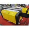 供应创新突破,稳定品质-玻璃工艺品打印机
