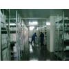 供应医药冷库工程设计安装公司价格造价