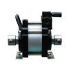 供应气液增压泵 用于高压注射试压爆破耐压等