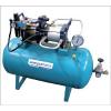 供应气体增压机 空气打压设备