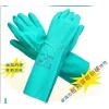 供应ANSELL 37-176 高性能丁腈橡胶手套