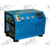 供应高压空气压缩机