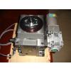 供应凸轮分割器|自动镜面抛光机分割器广州分割器