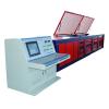 供应GH-LYC全电脑静重式标准测力机