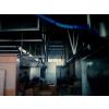 供应广州喷涂厂-五金喷涂-金属五金表面喷涂-白云区喷涂厂-广州白云区喷涂加工厂