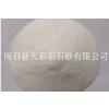 供应80-120目彩砂规格,白色彩砂图片,郑州天然彩砂报价