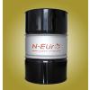 供应优立欣PAG1000系列合成烃类气体压缩机油