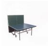供应昆明专业生产乒乓球台厂家