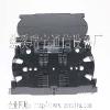 24芯熔接盘,宁波最低价24芯熔接盘feflaewafe