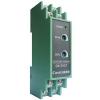 供应信号隔离器(电压转电压型)CA-D13T-TD系列