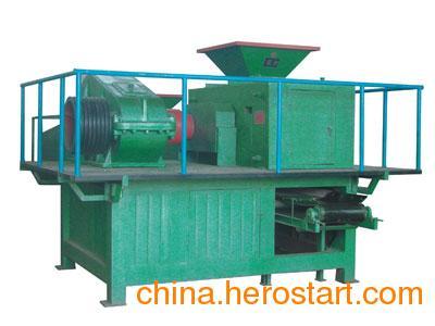 供应脱硫石膏处理生产流程(图)